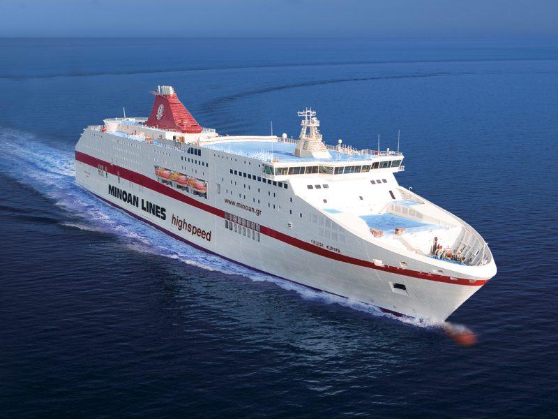 CruiseEuropaSB-1-800x600