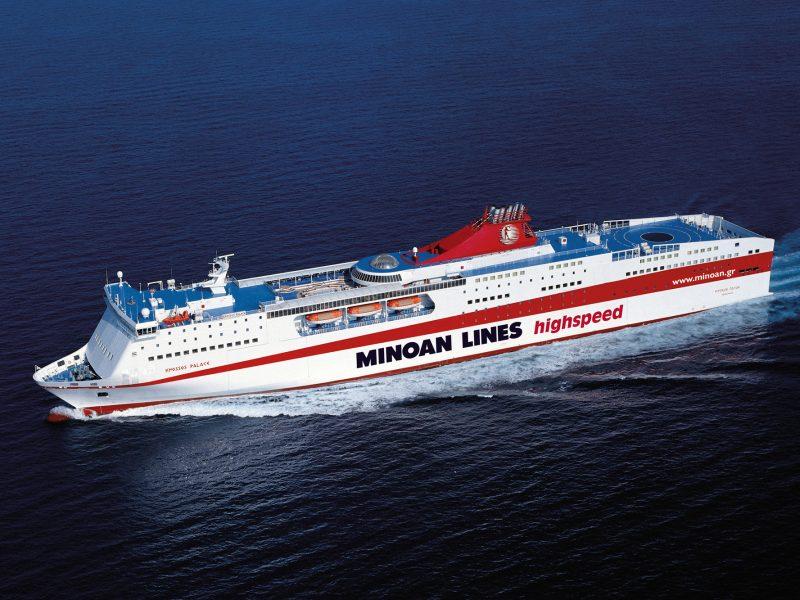 Minoan-ship-1-800x600