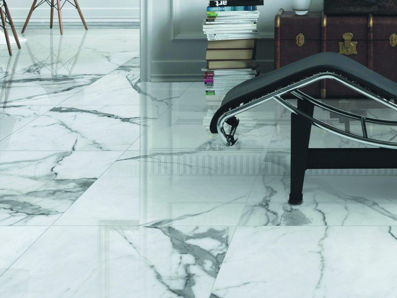 Trevi-Blanco-Glossy-800x600