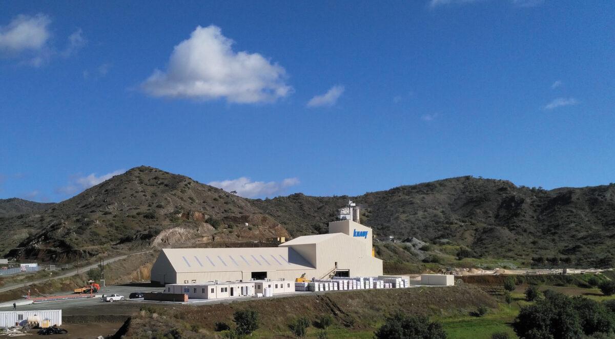 Knauf_Plant_Cyprus_3